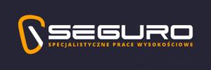 seguro-prace-wysokosciowe-lodz-warszawa-wroclaw-poznan
