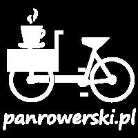 pan-rowerski-logo-biale-big